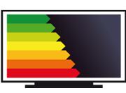 ComplianTV
